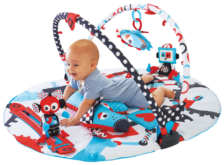 gimnasio-para-bebes-gymotion-robo-playland-de-yookido-12