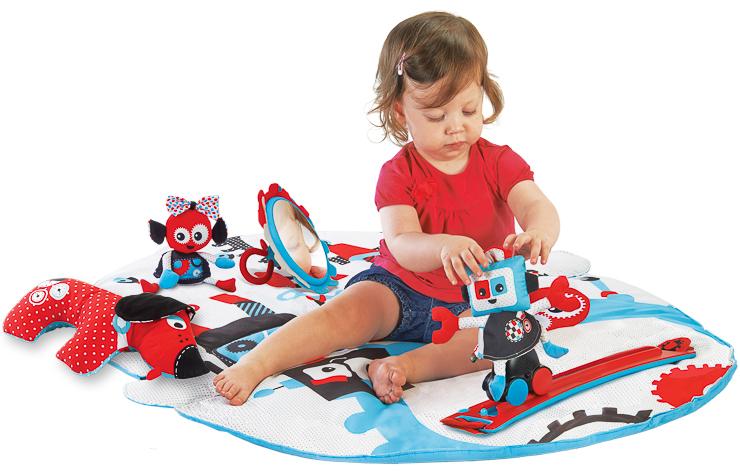 gimnasio-para-bebes-gymotion-robo-playland-de-yookido-13