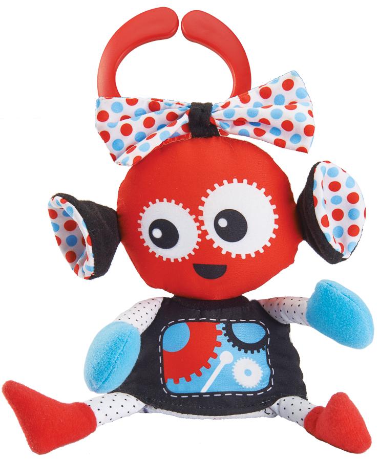 gimnasio-para-bebes-gymotion-robo-playland-de-yookido-6