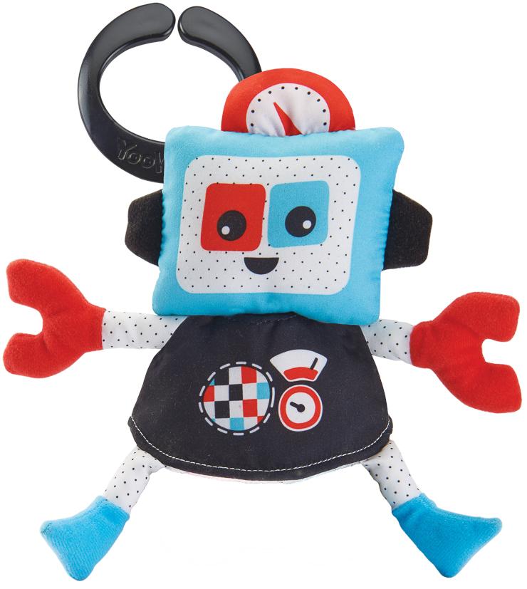 gimnasio-para-bebes-gymotion-robo-playland-de-yookido-7