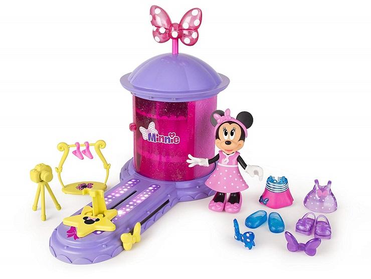 gira-estilos-magico-minnie-imc-toys