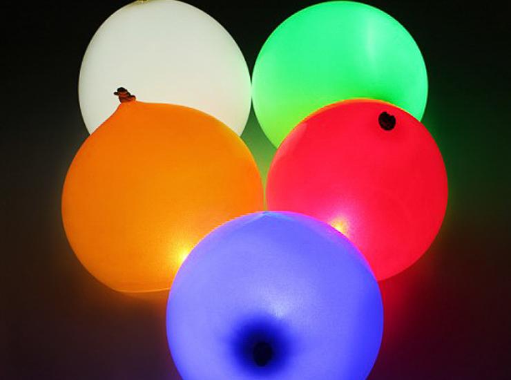 globos-de-colores-baratos-para-fiestas-infantiles-juguetes-e-ideas-3