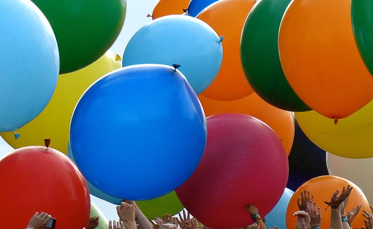 globos-de-colores-baratos-para-fiestas-infantiles-juguetes-e-ideas-5