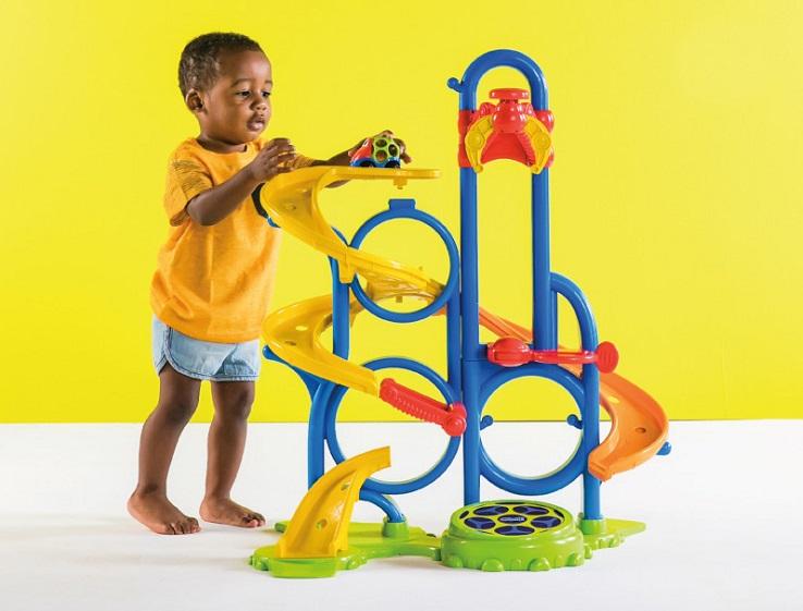 go-grippers-bounce-zoom-speedway-baby-einstein