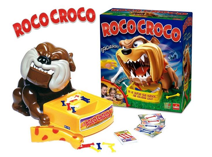 goliath-roco-croco