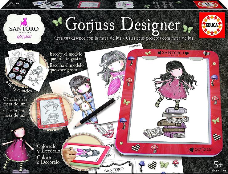 gorjuss-designer-mesa-de-luz-santoro