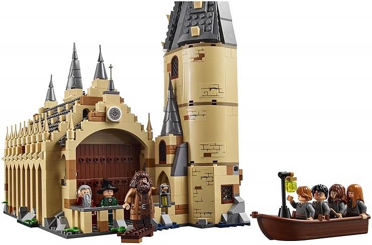 gran-comedor-harry-potter-lego