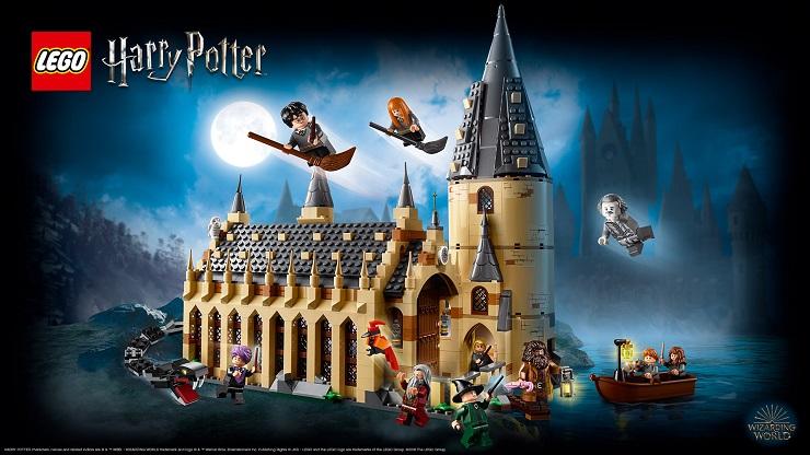 gran-comedor-hogwarts-lego-harry-potter