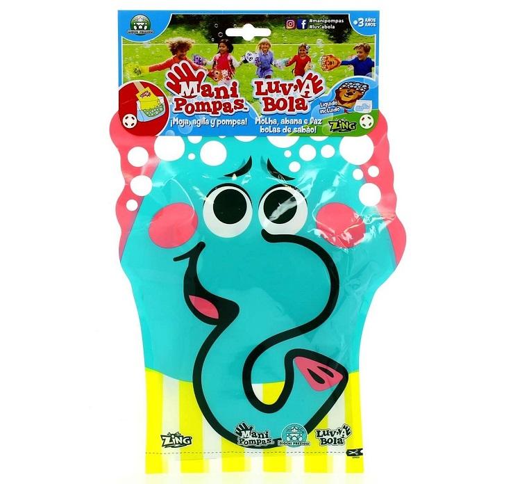 guante-mani-pompas-elefante