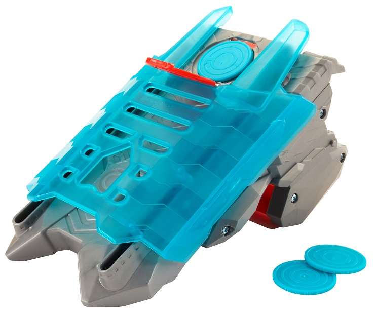 guante-superlanzador-mattel