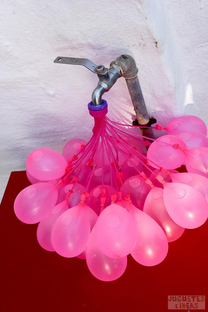 guerras-de-globos-con-los-bunch-o-balloons-de-colorbaby-juguetes-e-ideas-10