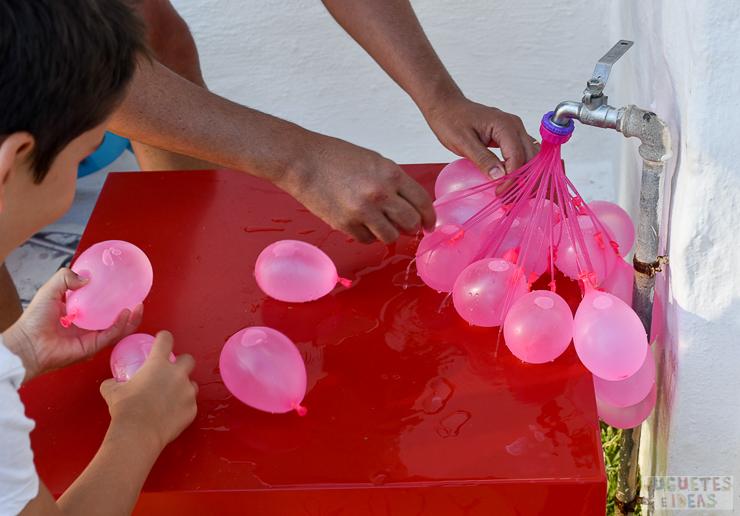 guerras-de-globos-con-los-bunch-o-balloons-de-colorbaby-juguetes-e-ideas-11