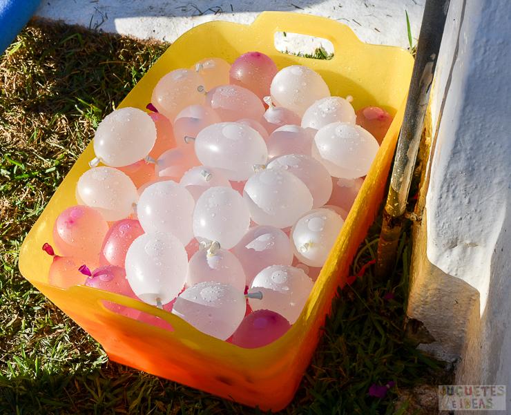 guerras-de-globos-con-los-bunch-o-balloons-de-colorbaby-juguetes-e-ideas-19