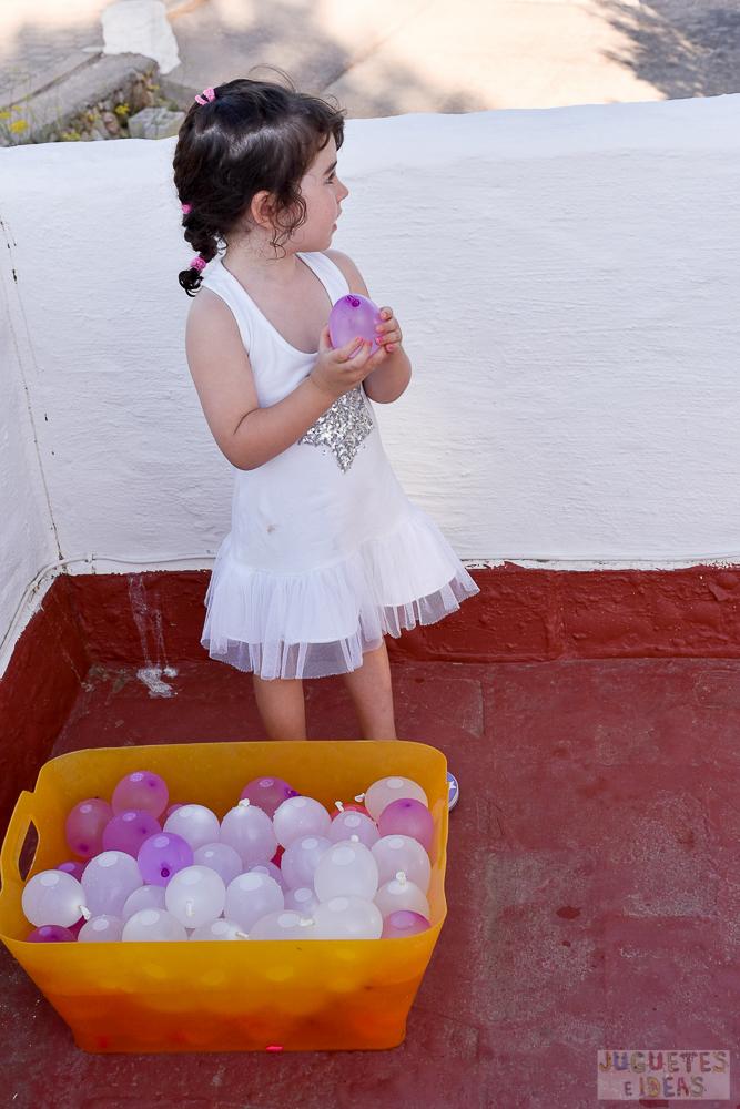 guerras-de-globos-con-los-bunch-o-balloons-de-colorbaby-juguetes-e-ideas-26