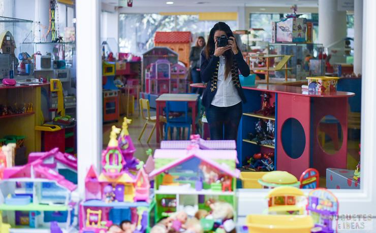 guia-aiju-2016-blog-de-juguetes-jugueteseideas