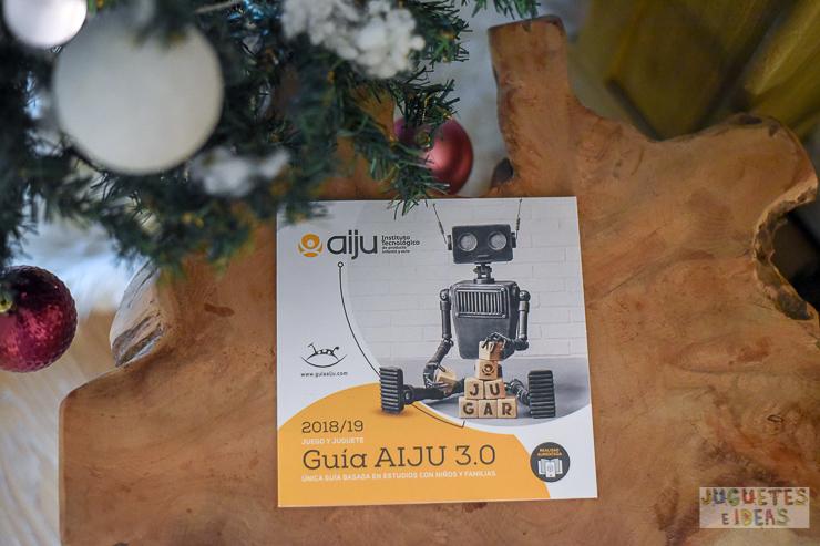 guia-aiju-2018-de-juegos-y-juguetes-blogdejuguetes-4