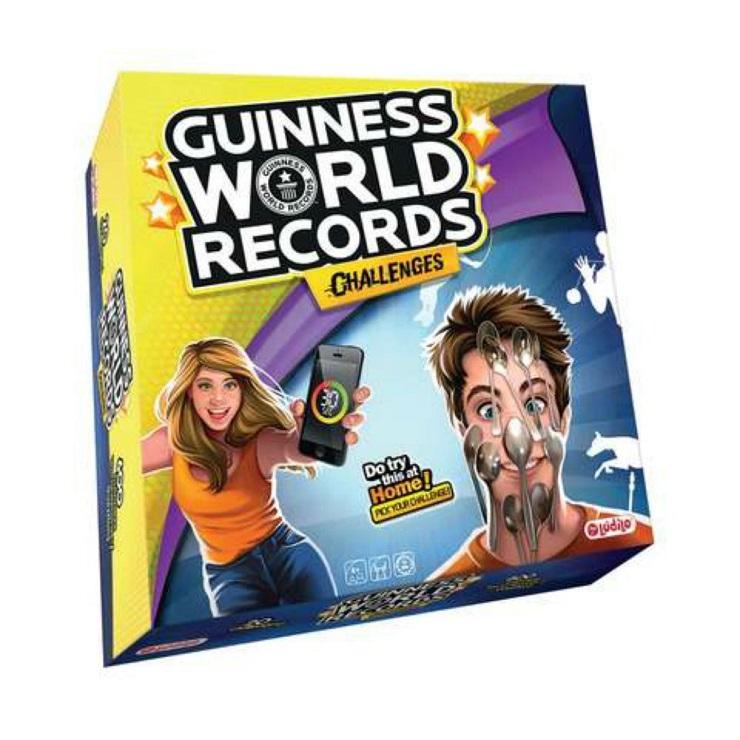 guinness-world-record-challenge-juego-de-mesa