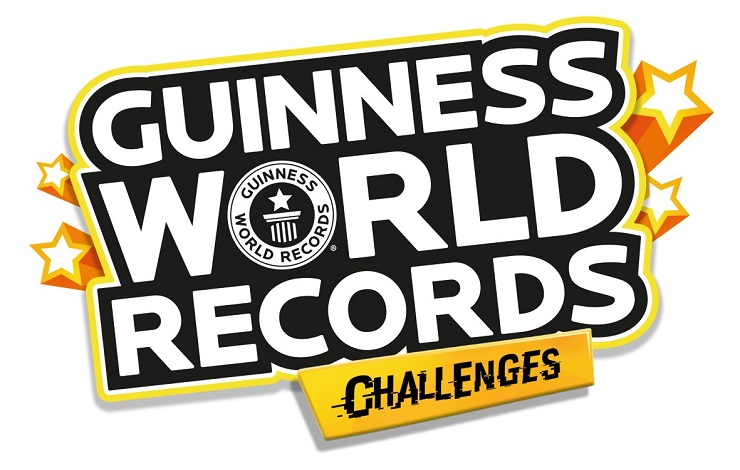 guinness-world-record-challenge