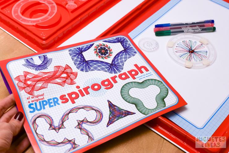 hacemos-disenos-geometricos-con-spirograph-de-fabrica-de-juguetes-2