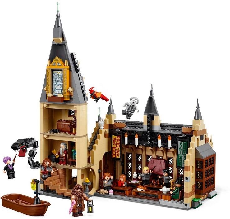 harry-potter-lego-gran-comedor