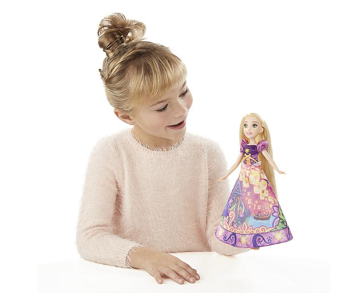hasbro-muneca-rapunzel-en-vestido-de-cuento-magico-juguetes-e-ideas-11