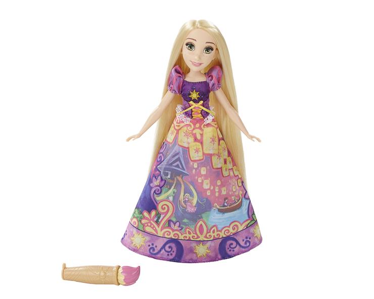 hasbro-muneca-rapunzel-en-vestido-de-cuento-magico-juguetes-e-ideas-2