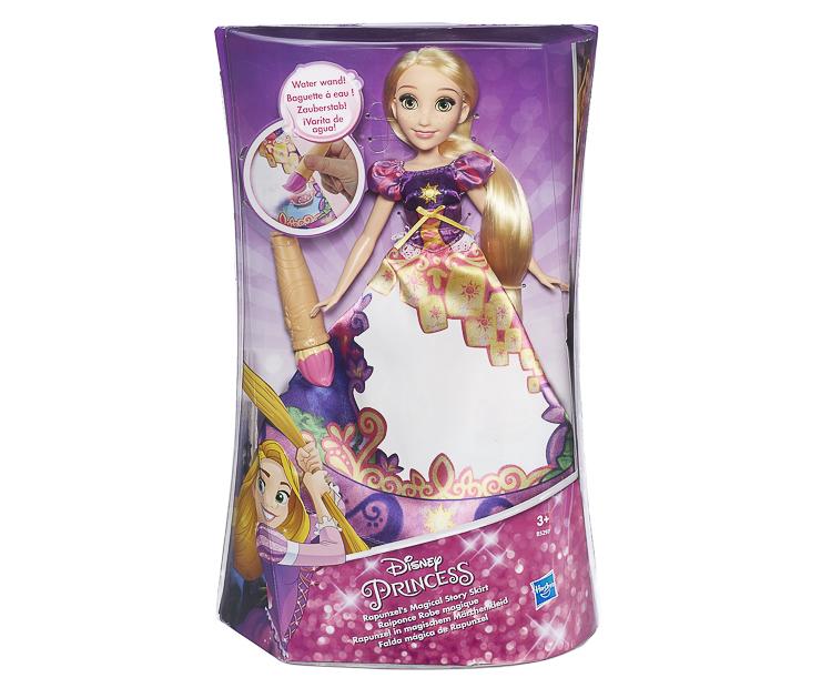 hasbro-muneca-rapunzel-en-vestido-de-cuento-magico-juguetes-e-ideas