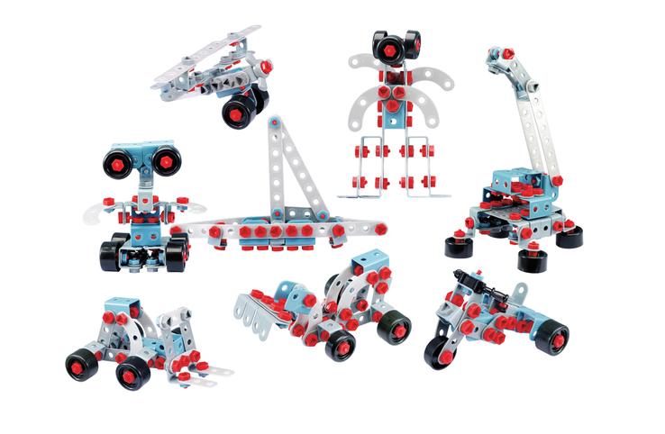 hazlo-tu-juguetes-construccion-juguettos