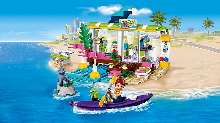heartlake-lego-friends