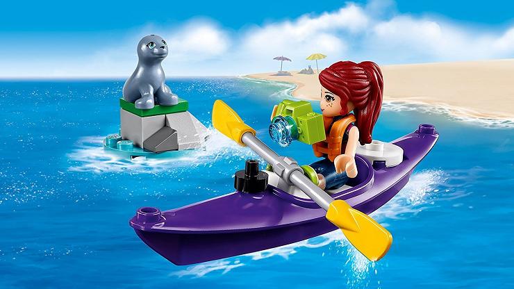 heartlake-tienda-de-surf
