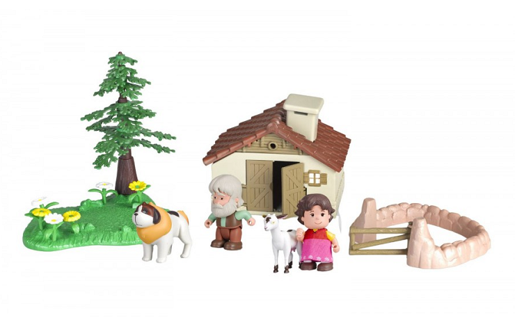 heidi-playset-mini-world