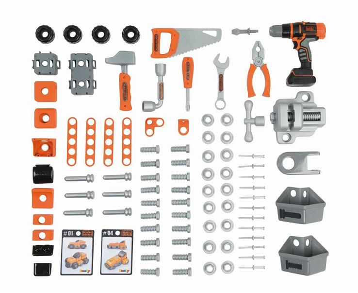 herramientas-accesorios-smoby-bricolo-center
