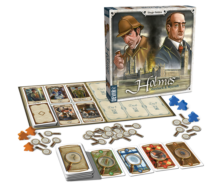 holmes-sherlock-mycroft-juego-de-mesa