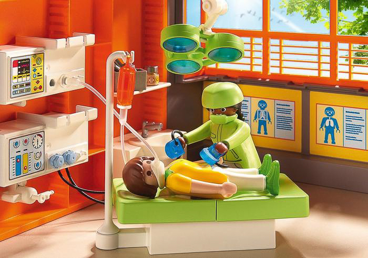 hospital-infantil-de-playmobil-jugueteseideas-4