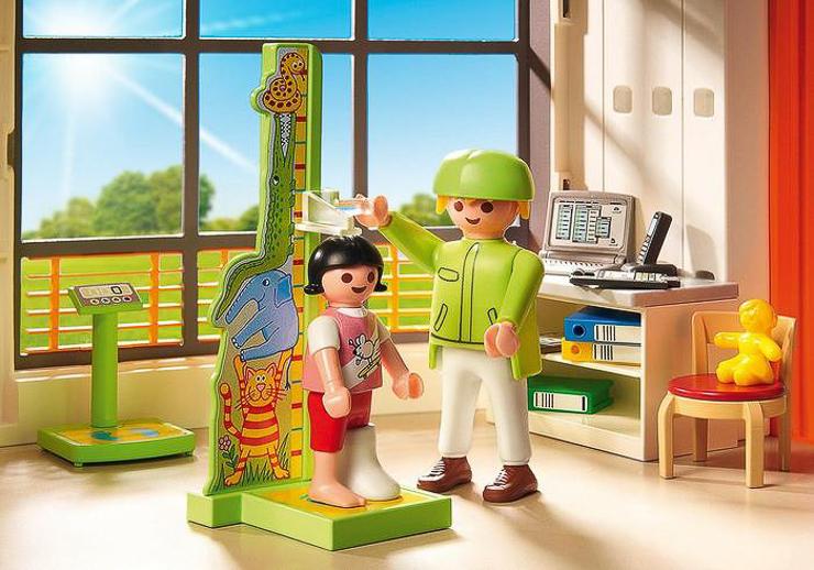 hospital-infantil-de-playmobil-jugueteseideas-5