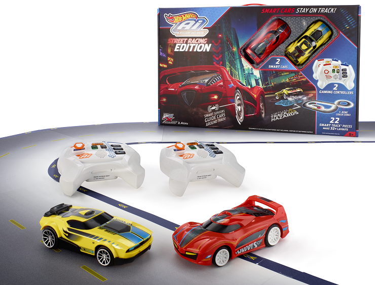 hot-wheels-circuito-de-inteligencia-artificial-ia