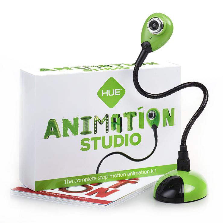 hue-estudio-animacion