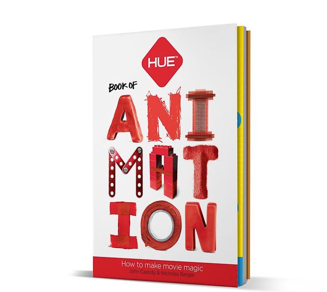 hue-estudio-de-animacion-para-hacer-videos-con-los-peques-en-stop-motion-4