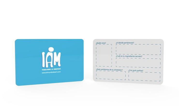 iam-tarjeta-de-identidad