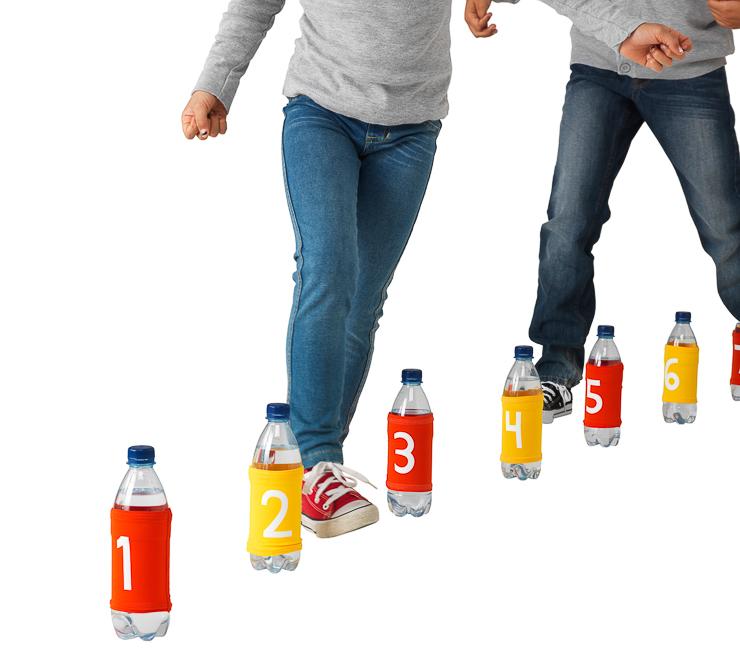 ikea-lattjo-2015-bandas-numeradas-botellas-PE520879-lowres