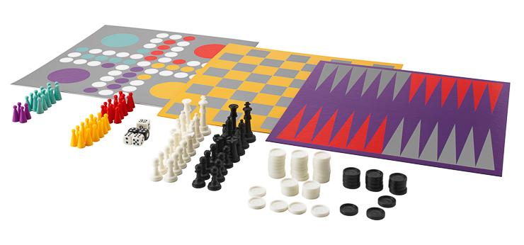 ikea-lattjo-2015-juegos-familiares-PE520928-lowres