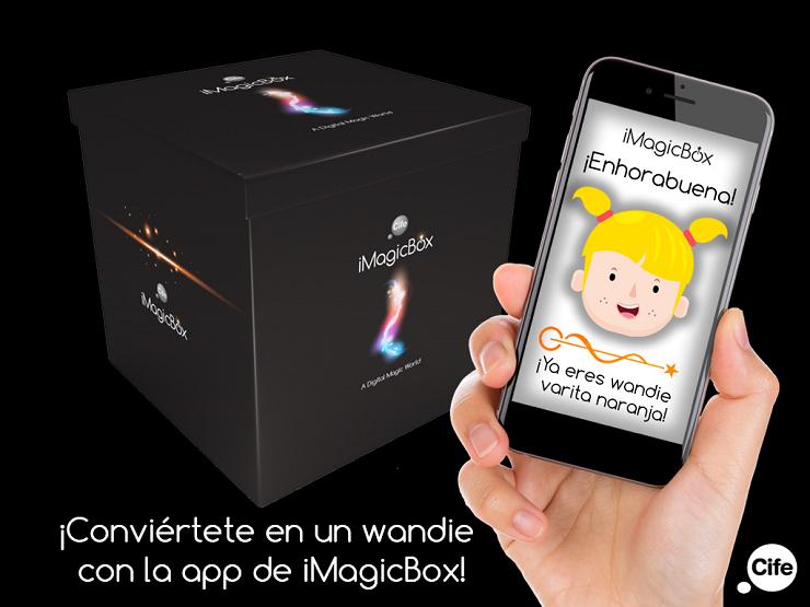 imagicbox-mini-edition-app