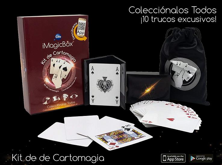 imagicbox-mini-edition-cartomagia