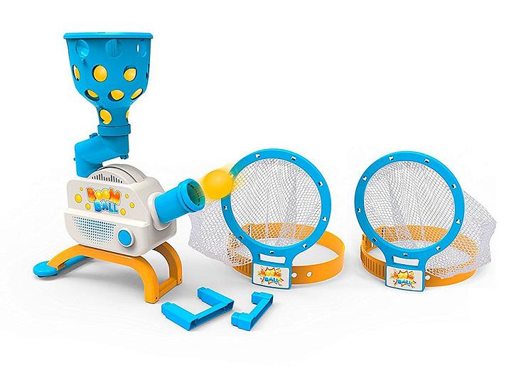 imc-toys-boomball
