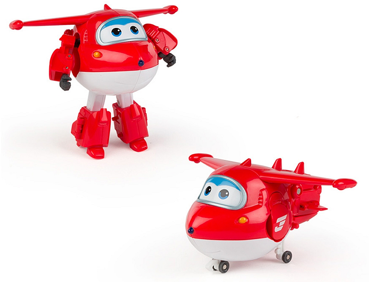 jett-figura-mini-transformable-super-wings