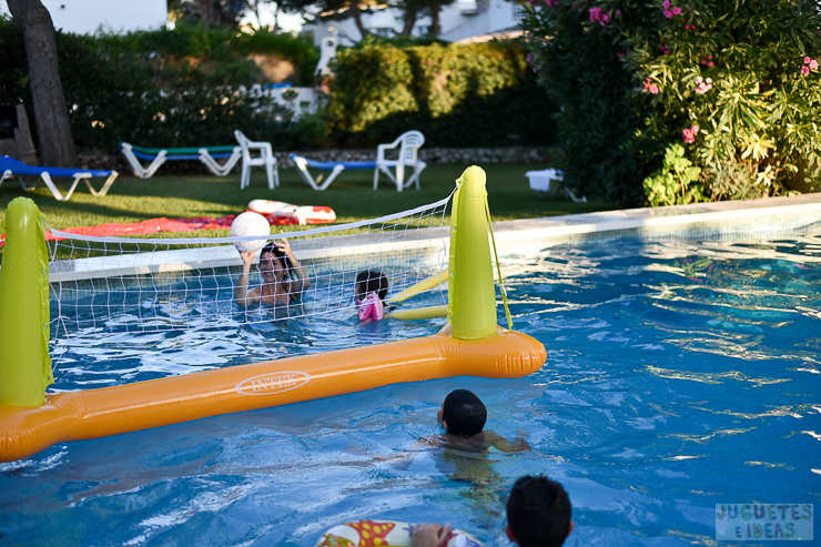 juego-de-voley-para-la-piscina-de-intex-Blog-de-juguetes-4