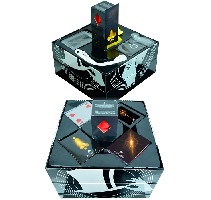 juego-imagicbox-magia-contenido
