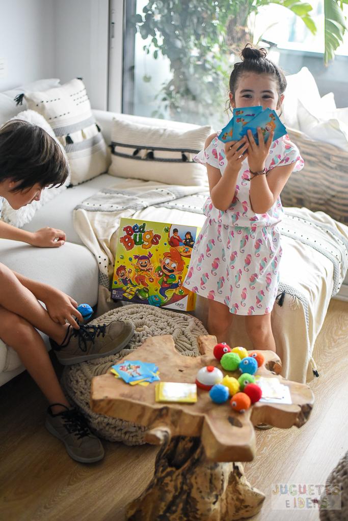 juegos-de-mesa-bed-bugs-de-cayro-8