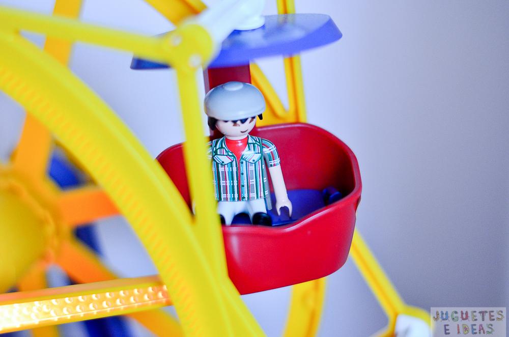 jugamos-con-el-parque-de-atracciones-de-playmobil-summer-fun-Jugueteseideas-15