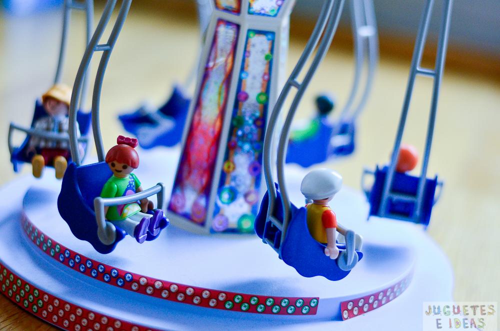 jugamos-con-el-parque-de-atracciones-de-playmobil-summer-fun-Jugueteseideas-18
